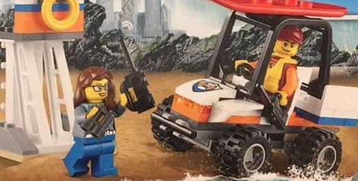 lego-60163-coast-guard-city-starter-set-1
