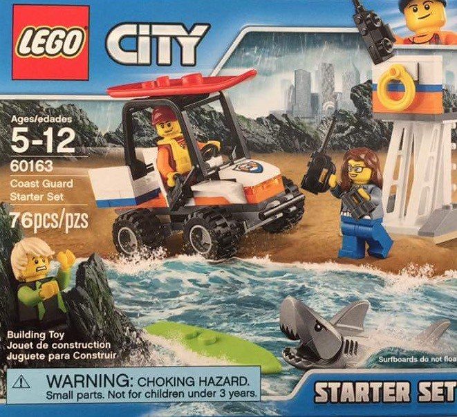 lego-60163-coast-guard-city-starter-set