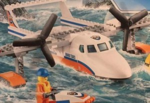 lego-60164-sea-rescue-plane-city-1