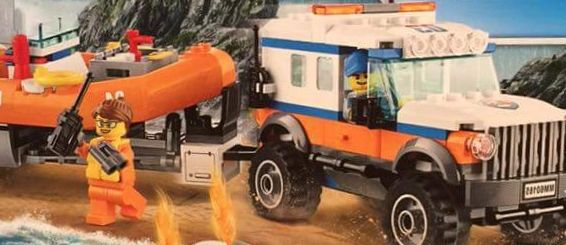 lego-60165-response-unit-4x4-city-coast-guard-1