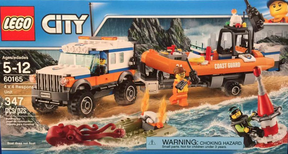 lego-60165-response-unit-4x4-city-coast-guard