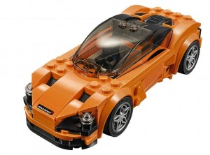 lego-75880-mclaren720S-speed-champions-1