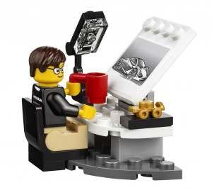 lego-75880-mclaren720S-speed-champions-2