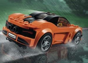 lego-75880-mclaren720S-speed-champions-4