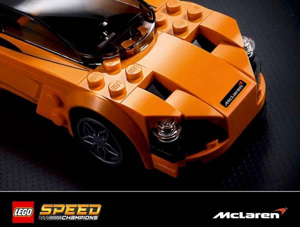 lego-75880-speed-champions-mclaren