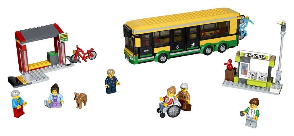 lego-city-60154-bus-station
