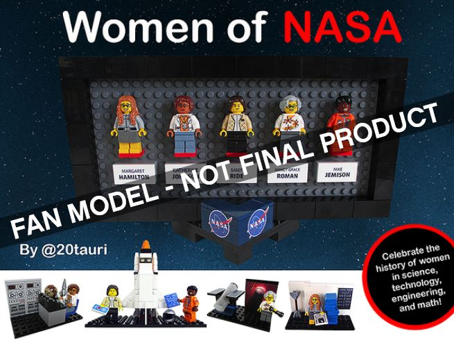 lego-ideas-women-of-nasa