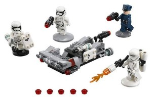 lego-star-wars-75166-1