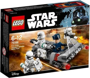 lego-star-wars-75166