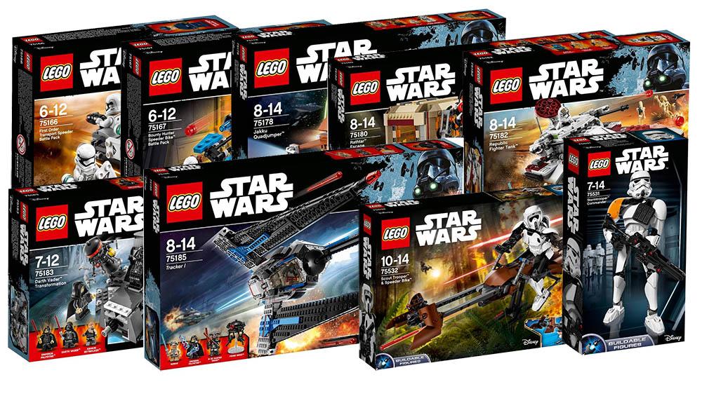 lego-star-wars-75166-75167-75178-75180-75182-75183-75185-75531-75532