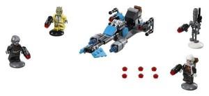 lego-star-wars-75167-1
