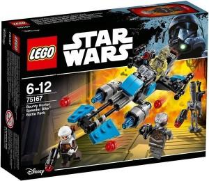 lego-star-wars-75167