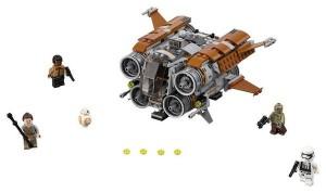 lego-star-wars-75178-1