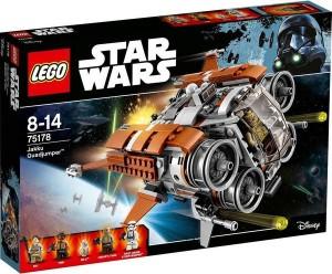 lego-star-wars-75178