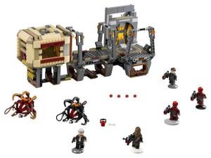 lego-star-wars-75180-1