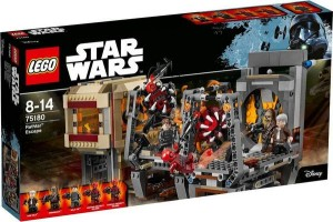 lego-star-wars-75180