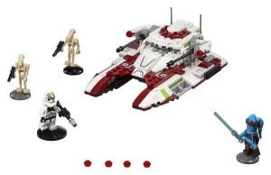 lego-star-wars-75182-1
