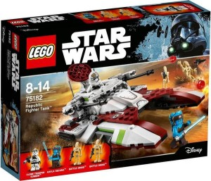 lego-star-wars-75182