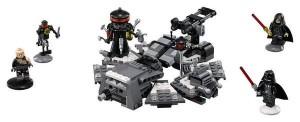 lego-star-wars-75183-1