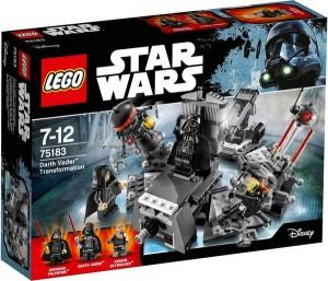 lego-star-wars-75183