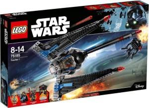 lego-star-wars-75185