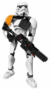 lego-star-wars-75531-1