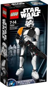 lego-star-wars-75531