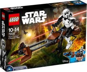 lego-star-wars-75532