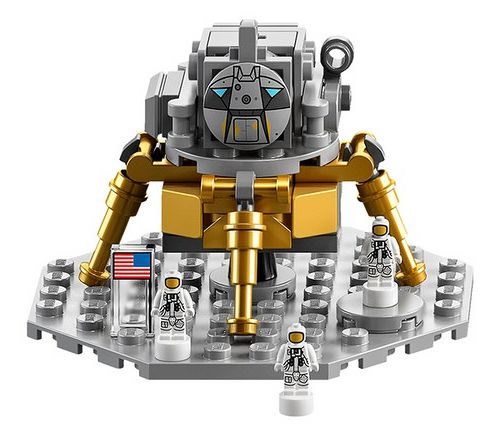 Lego-21039-Ideas-NASA-Apollo-Saturn-IV-2