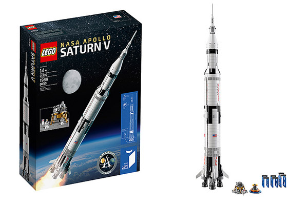 Lego-21039-Ideas-NASA-Apollo-Saturn-IV-5