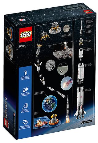 Lego-21039-Ideas-NASA-Apollo-Saturn-IV-6