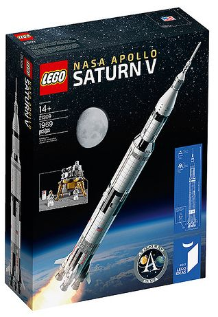 Lego-21039-Ideas-NASA-Apollo-Saturn-IV