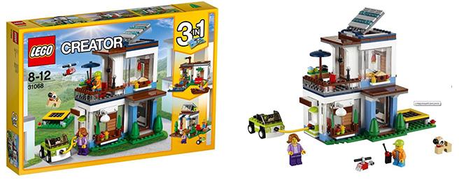 Lego-31068-modular-modern-home-creator-3
