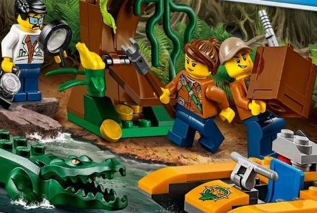 Lego-60157-Jungle-Starter-Set-city-1