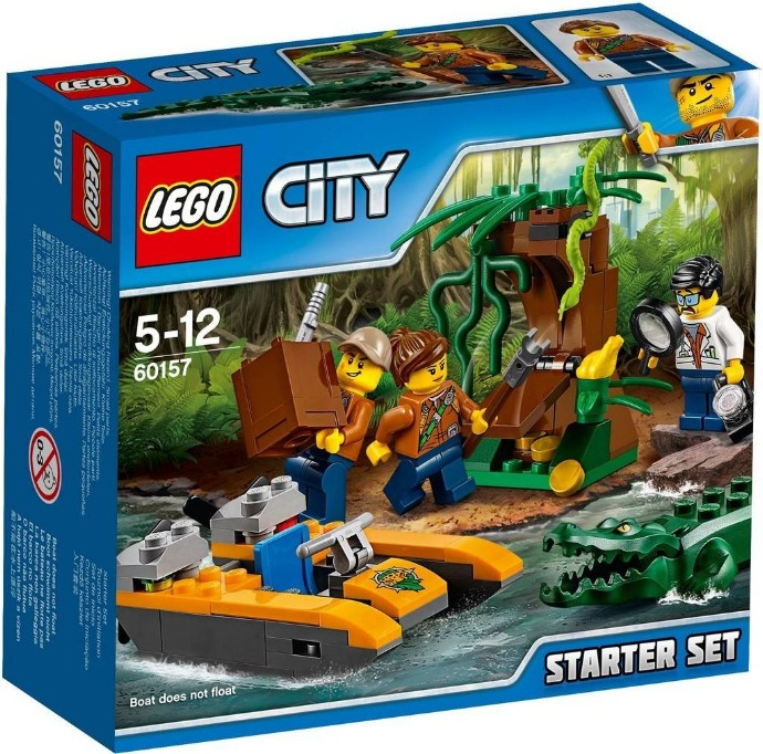 Lego-60157-Jungle-Starter-Set-city