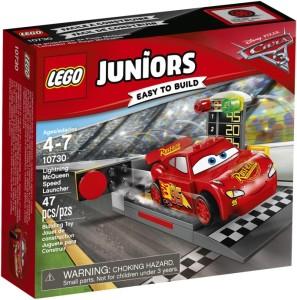 Lego-cars-3-10730