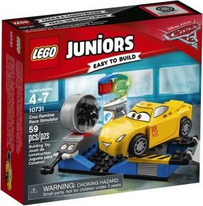 Lego-cars-3-10731
