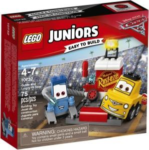 Lego-cars-3-10732