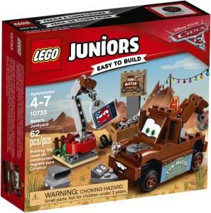 Lego-cars-3-10733