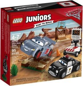 Lego-cars-3-10742