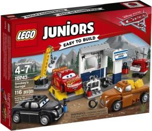 Lego-cars-3-10743