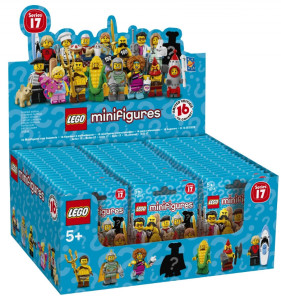Lego-series-17-collectable-minifigures-1