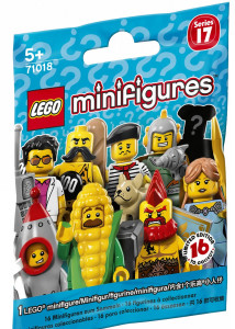 Lego-series-17-collectable-minifigures-2