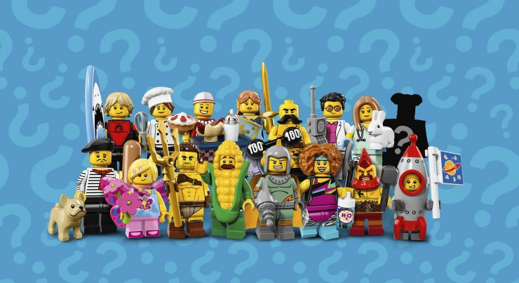 Lego-series-17-collectable-minifigures-3