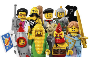 Lego-series-17-collectable-minifigures-4