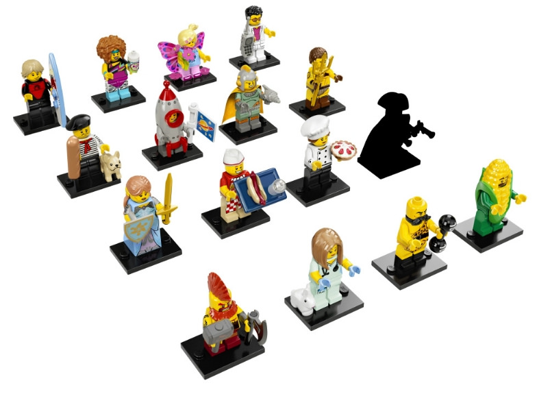 Lego-series-17-collectable-minifigures-5
