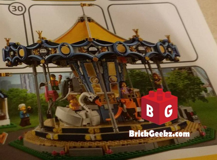 lego-10257-Fairground-Carrousel-creator