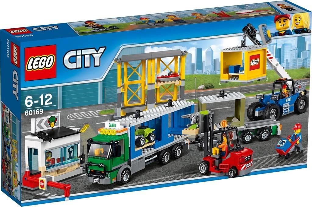lego-60169-cargo-terminal-city