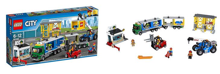 lego-60169-cargo-terminal-city-2