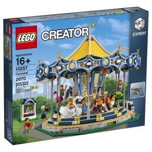 lego-carrousel-10257-creator-expert-1